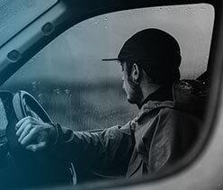 motoristas ociosos