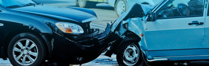 acidentes que geram processos trabalhistas contra a sua empresa