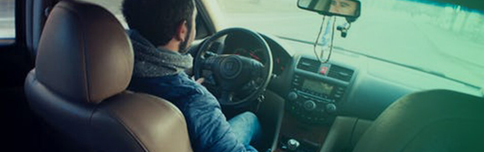 controle rodizio de motorista