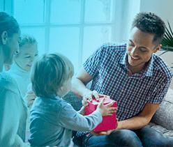 Como melhorar a distribuição de produtos no Dia das Crianças?